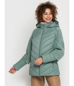 Куртка модель 203 полин