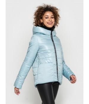 Куртка модель 188 м'ята