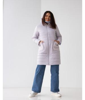Куртка модель 211 перлина