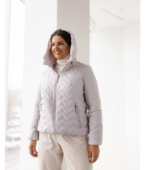 Куртка модель 229 перлина