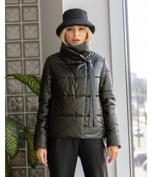 Куртка модель 235 темний хакі