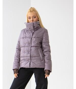 Куртка модель 236 мокко