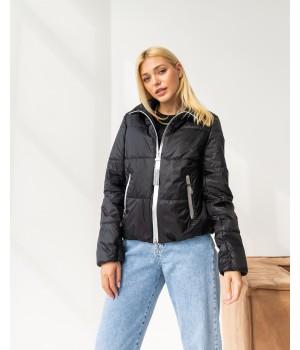 Куртка модель 243 Dior черний